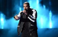 Drake sigue por sexta semana en el #1 de Spotify UK, con 'In My Feelings'