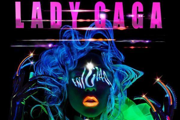 Lady Gaga planea retirar de todas las plataformas digitales, su colaboración con R. Kelly