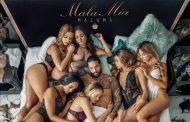 Maluma, Cher, Sebastián Yatra con Mau y Ricky y Troye Sivan, en las canciones de la semana