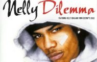 Dilemma - Nelly ft. Kelly Rowland (2002)