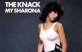 My Sharona - The Knack (1979)