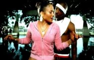 I'm Real (murder remix) - Jennifer Lopez ft. Ja Rule (2001)