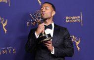 John Legend, Andrew Lloyd Webber y Tim Rice, logran el EGOT