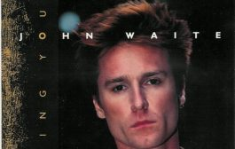 Missing You - John Waite (1984)