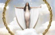 Rosalía, The Prodigy, EXO y Barbra Streisand, en los álbumes de la semana