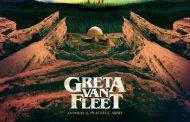 Greta Van Fleet, Richard Ashcroft, Pastora Soler, Els Pets, en los discos de la semana