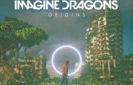 Imagine Dragons, Muse, Sweet California y Raphael, en los álbumes de la semana