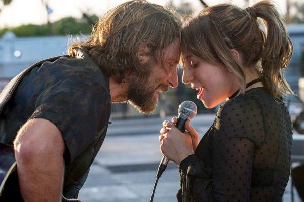 'Shallow' de Lady Gaga y Bradley Cooper, sigue siendo la canción digital más vendida en España en 2019