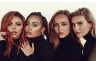 Little Mix y Nicki Minaj, Bad Bunny y Drake, Camila Cabello y Sweet California, en las canciones de la semana