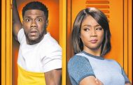 'Night School' consigue el #1 en el Box Office americano