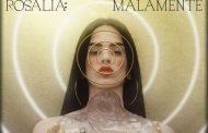 'Malamente' de Rosalía, octava canción española en superar los 40 millones de streams, en Spotify España