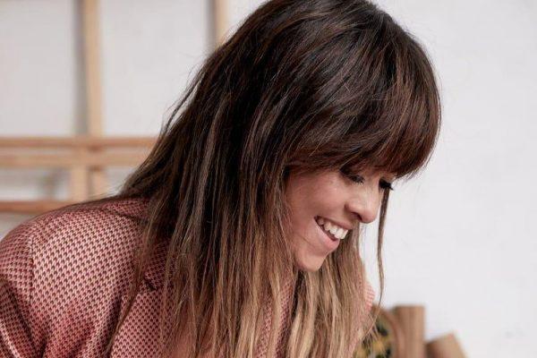 Vanesa Martín desvela el tracklist de su nuevo disco, de una original manera