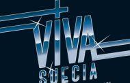 Viva Suecia, Love of Lesbian, Rosalía, Belako y Brisa Fenoy, nominados al MTV EMA para el mejor artista español