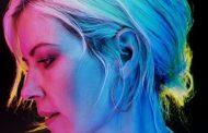 Dido, Maren Morris, Sigrid y James Morrison, en los álbumes de la semana