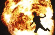 Metro Boomin confirma su primer #1 en álbumes, en USA, con 99.000 unidades, para 'Not All Heroes Wear Capes'