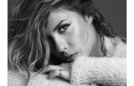 Miriam Rodríguez ya es #1 en España, su álbum 'Cicatrices' debuta en lo más alto