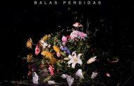 Morat consigue su primer #1 en álbumes en España, con 'Balas Perdidas'