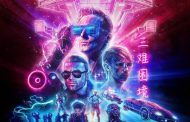 Muse consiguen su sexto #1 en UK, en álbumes, con 'Simulation Theory'