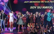 Marilia y Noelia nominadas, Marta continúa en la Academia y Damion expulsado, resumen de la Gala 6 de OT 2018