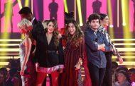 Marilia expulsada y María y Marta nominadas en la Gala 9 de Operación Triunfo 2018