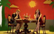 Paulo Londra, sexta semana no consecutiva en el #1 de Vinilo Top 100, con 'Adán y Eva'