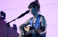 Amaia regresa a OT para tocar 'Un Nuevo Lugar', el 'aperitivo' de su álbum