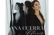 Ana Guerra, Backstreet Boys, Weezer, Mucho, Julia Michaels, y Bring Me the Horizon, en los álbumes de la semana