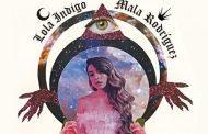 'Mujer Bruja' ya es una realidad, Lola Indigo anuncia su nueva canción, con la colaboración de Mala Rodríguez