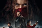 'Mortal Engines' y 'Miamor Perdido', en los estrenos del fin de semana