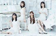 Nogizaka46 consigue su sexto #1 mundial con 'Kaerimichi Wa Tomawari Shitakunaru'
