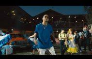 Ozuna repite en artistas y Daddy Yankee y Snow siguen liderando en canciones y vídeos, en YouTube España