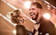 Anuel Aa domina de nuevo por completo YouTube España con 'Secreto' junto a Karol G