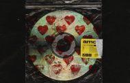 Bring Me The Horizon consiguen su primer #1 en álbumes en UK, con 'amo'