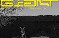 Calvin Harris y Rag'n'Bone Man anuncian colaboración, 'Giant' y se publica el 11 de enero