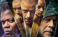 'Glass', 'La Favorita' y 'Gente que viene y bah', en los estrenos del fin de semana, en la cartelera española
