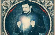 Rayden consigue su segundo #1 en álbumes en España, con 'Sinónimo'