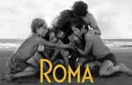 'Roma' en cine y 'The Americans' y 'The Marvelous Mrs Maisel' en televisión, triunfan en los Critics' Choice Awards