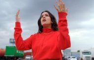 Rosalía ocupa el quinto puesto en la lista del 'BBC Sound of 2019'
