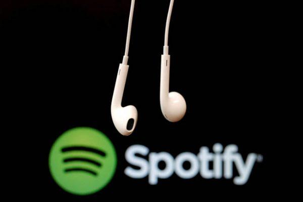 Spotify anuncia 200 millones de usuarios activos en todo el mundo, en el CES de Las Vegas