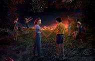 La tercera temporada de 'Stranger Things', se estrenará el 4 de julio