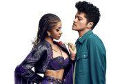 Cardi B y Bruno Mars, Zedd y Katy Perry, Manuel Turizo y Ozuna y Dellafuente con C. Tangana en las canciones de la semana