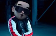 'Con Calma' de Daddy Yankee y Snow, vídeo con más visualizaciones de 2019 en YouTube