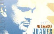 Cómo el streaming salvó la lista de canciones en España, un recorrido por la lista de singles en los últimos 33 años