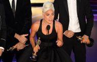 'Shallow' se dispara en ventas y streaming, tras su triunfo en los Oscars
