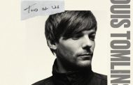 Louis Tomlinson regresa el 7 de marzo con 'Two of Us'