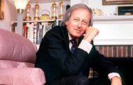 Fallece a los 89 años, el compositor y director de orquesta, André Previn