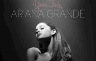 Ariana Grande, George Ezra, Little Mix, The 1975 y Calvin Harris, en las certificaciones de esta semana en UK
