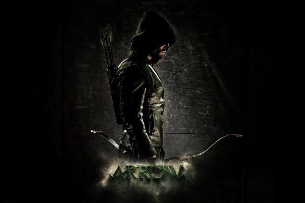 'Arrow' finalizará con una última temporada de solo 10 episodios. La serie se despedirá con una corta octava temporada