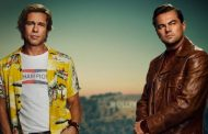 'Once Upon A Time In Hollywood' mejor película en los Critics' Choice Awards