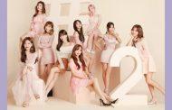 Twice dominan con claridad la lista mundial de álbumes con '#Twice2'
